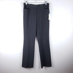 NWT Calvin Klein Modern Fit Dress Pants Size 4